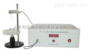 LDX-NJ-SL-JBZL-液体表面张力测定仪