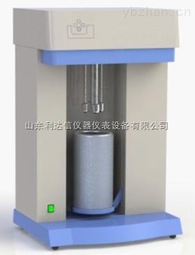 LDX-SSA-4200-比表面積及孔徑分析儀/比表面積及孔徑檢測儀/全自動氣體吸附儀