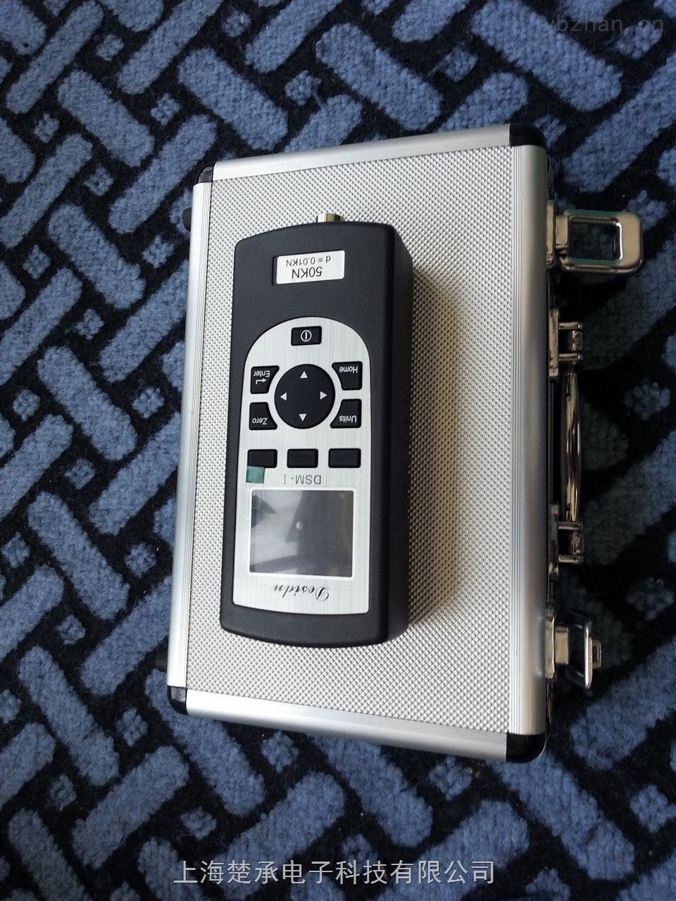 上海拉压力测力仪供应商