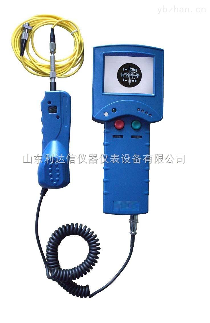 LDX-SGX-FVP800-B-光纖端面檢測儀/光纖端面檢查儀/光纖端面視頻顯微鏡/光纖顯微鏡/光纖放大鏡