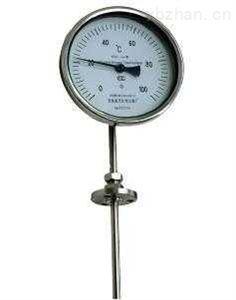 WSSX-481M電接點雙金屬溫度計