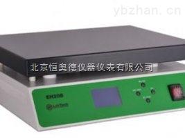 微控数显电热板  HAD-EH-35B