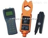 高壓CT變比測試儀/CT變比極性在線檢測儀/高壓互感器變比測試儀