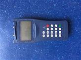 手持式超聲波流量計 便攜式測量流量儀表