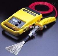 LDX-ADL/DC30-電火花檢測儀/便攜式針孔電火花檢測儀/便攜式針孔檢測儀/針孔測試器