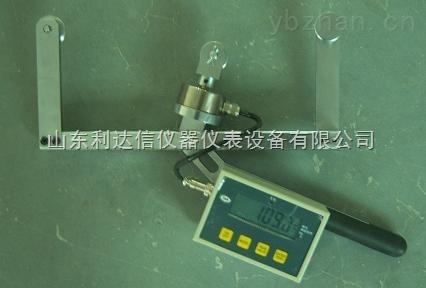 LDX-SL-5-弹性吊索张力测试仪/钢丝绳张力仪