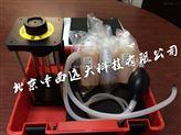 培養箱二氧化碳濃度檢測儀(國產0-12%) 型號:M286968