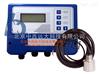 超声波泥水界面仪/泥位计 型号:ULR4000M1-CHL10