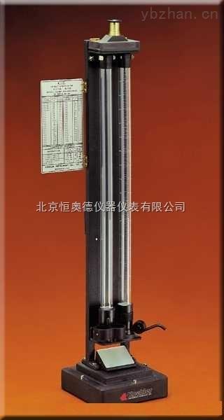 石油賽波特比色計 HAD-K13009