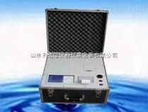 LDX-F2000-BX801-便攜式測油儀/測油儀