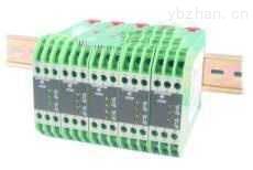(双路)热电偶温度变送器