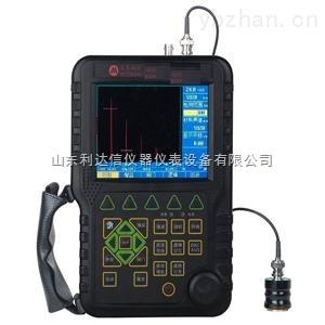 LDX-MTK-MUT500B-數字超聲波探傷儀