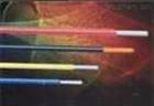 氟塑料耐高温导线电缆天康批发