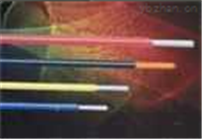 氟塑料绝缘耐高温补偿导线