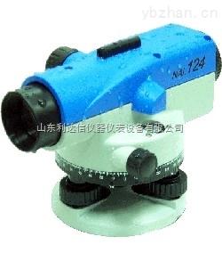 LDX-NAL132-自动水准仪/水准仪(含标定费)