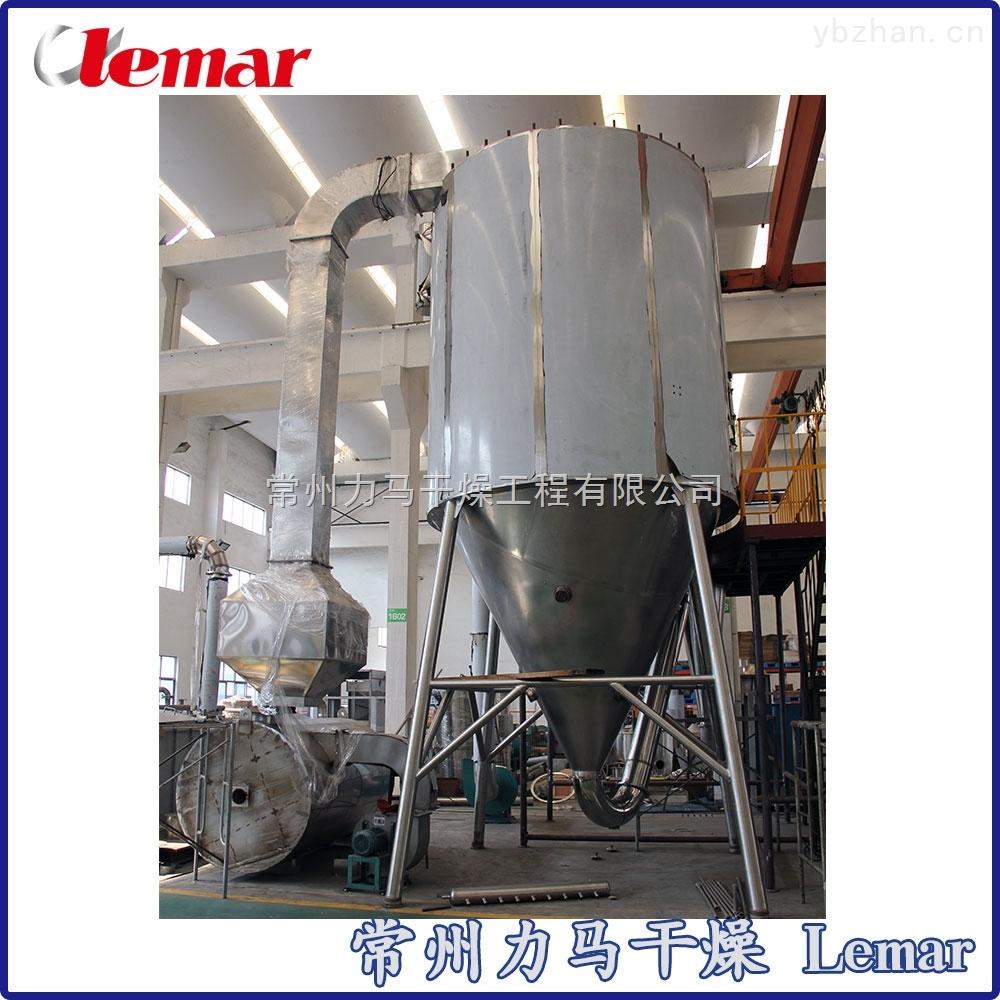 6000kg低聚物空心桨叶干燥机KJG-200