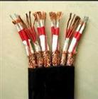 YGCPB耐高低温硅橡胶扁电缆价格