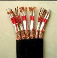 YGCB硅橡胶阻燃扁电力电缆