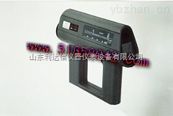 LDX-WHD4010-便攜式遠程紅外測溫儀