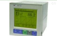 SWP-SSR48段PID自整定控制記錄儀