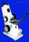 LDX-CW2-WYA(雙目)-阿貝折射儀/折射儀