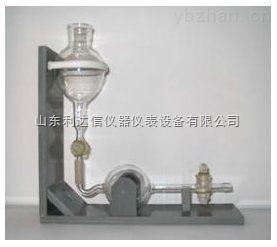 LDX-CS-L-L型二氧化碳純度測定儀/二氧化碳純度測定儀/二氧化碳純度檢測儀