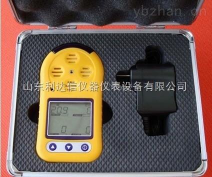 LDX-NJ8H-CH20-便攜式甲醛檢測儀/便攜式甲醛測定儀