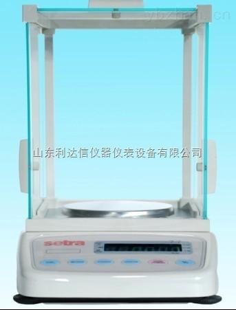 LDX-BL-1200A-電子天平/電子精密天平/精密天平