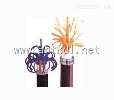 批量供应防高温控制电缆