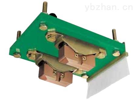 法勒集电器KESL32-63S-3-18SS订货号157296