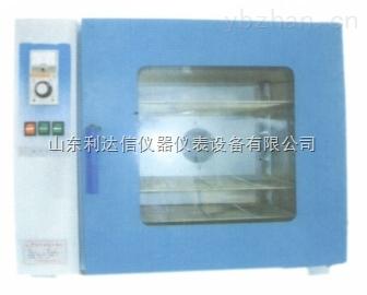 LDX-GKY-KH-55AS-干燥箱/数显电热鼓风干燥箱/鼓风智能数显型电热恒温干燥箱