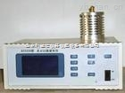 LDX-NJD/DZ3320A-差热分析仪/差热检测仪