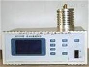 差热分析仪/差热检测仪
