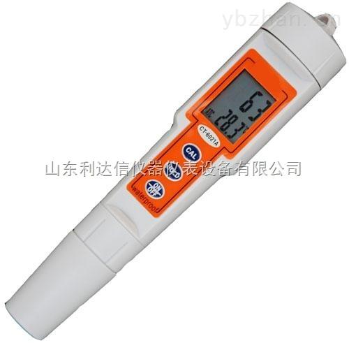 LDX-6021A-PH酸度計/