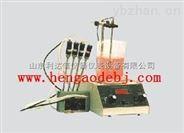 传感器温度系数测定仪/电阻温度系数测定仪