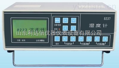 LDX-HX-SJ1-虹吸式雨量計/虹吸式雨量儀/雨量計(不銹鋼)
