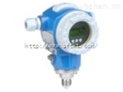 CerabarM PMP51 PMP55温度传感器作用