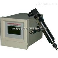 LDX-WX-DDG-智能电导率仪