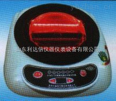 LDX-XYWD-150-微电脑红外线加热器/红外线加热器