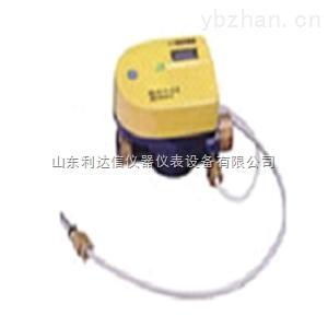 LDX-ZG-54-低功耗高精度民用無磁熱量表