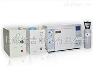 SUTEC-9560油色谱分析仪