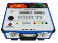 ZZ-3A变压器直流电阻测试仪