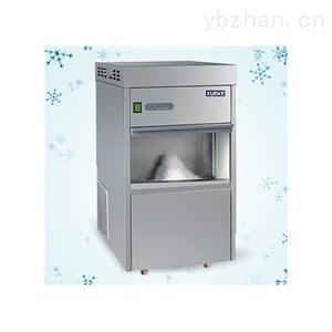 IMS-50-雪科全自動雪花制冰機價格50kg每天