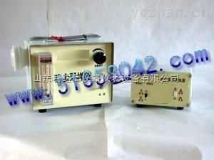 LDX-WF2-FC-2-粉塵采樣器/粉塵采樣儀
