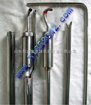 LDX-WF2-1-標準皮托管/S型皮托管