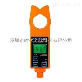ETCR9100-ETCR9100高低壓鉗形電流表
