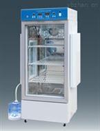 微電腦人工氣候箱