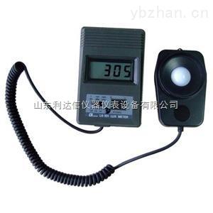 LDX-LX101-照度計/照度儀/手持式照度計/白光照度計