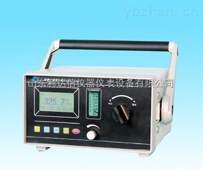LDX/GNL-B1A-便携式微量氧分析仪/微量氧分析仪