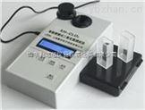 便携式铜离子测试仪/水中铜离子检测仪